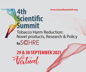 300x250px_web banner_4th_Summit-new